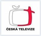 Profesor Babjuk v ČT24 o boji s rakovinou prostaty